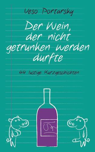 Cover-der Wein-Felix
